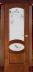 Двери межкомнатные: Алина красное дерево в ОКНА ДЛЯ ЖИЗНИ, производство пластиковых конструкций