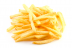 Фри: Картошка фри в Папа-Лаваш, шаурма-центр