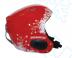 Зимнее снаряжение: Destroyer шлем горнолыжный DSRH-222 в Турин