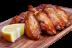 Закуски: Крылья куриные в Mr.MaKKo
