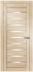 Двери Дверлайн от 3 500 руб.  Низкая цена!: Межкомнатная дверь, Модель ДО Грация-2 в Двери в Тюмени, межкомнатные двери, входные двери