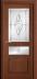 Двери межкомнатные: TREVISO в ОКНА ДЛЯ ЖИЗНИ, производство пластиковых конструкций