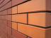 Блоки стеновые: Кирпич облицовочный (Ленинск-Кузнецк) в 100 пудов