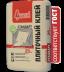 Клей плиточный: Клей плиточный Старатели Стандарт, 25 кг в Борей, ООО