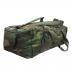 Рюкзаки: Tramp сумка Omega в Турин