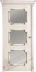 Двери межкомнатные: Валенсия в ОКНА ДЛЯ ЖИЗНИ, производство пластиковых конструкций