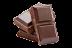 Дополнения: Шоколадный соус в Квартал