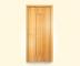 Двери межкомнатные: Тифани в Мир дверей
