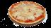 Пицца: НАПОЛИТАНА в Формула суши