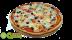 Пицца: ПЕППЕРОНИ в Формула суши