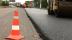 Строительство и ремонт дорог: Укладка асфальта в ПКТ СТРОЙ, ООО