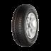 Всесезонные шины: Автошины R13 175/70 Кама-205 в Волга