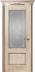 Двери межкомнатные: Александрия 2 в ОКНА ДЛЯ ЖИЗНИ, производство пластиковых конструкций