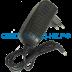 В защитном кожухе: Ecola адаптер для св/д лент 12V 24W 80L024ESB в СВЕТОВОД