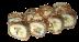 Горячее: УНАГИ ТЕМПУРА в Свит суши