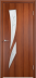 Двери межкомнатные: 4С8 в ОКНА ДЛЯ ЖИЗНИ, производство пластиковых конструкций