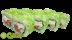 Роллы: СЛИВОЧНЫЙ ЛОСОСЬ в Формула суши