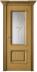 Двери межкомнатные: АВСТРИЯ 1 в ОКНА ДЛЯ ЖИЗНИ, производство пластиковых конструкций