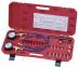Инструмент для ремонта и диагностики тормозной системы автомобиля: KA-6661 тестер давления в тормозной системе в Арсенал, магазин, ИП Соколов В.Л.