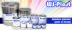 Акриловые краски художественные: краски WS-Plast  в Мастерская по изготовлению кованых изделий