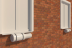 Рекуператоры воздуха: УВРК-50МК. Канальный вентилятор. Рекуператор воздуха в Доктор воздух