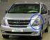 Автозапчасти, общее: Фара левая Hyundai Grand Starex  в Магазин автотоватов