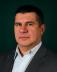 Юридические услуги, общее: Раздел и прекращение долевой собственности в ИП Кабанов
