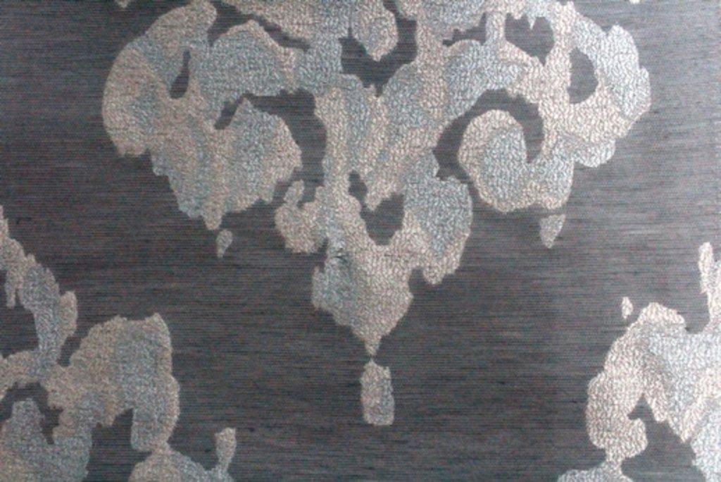 Портьерные ткани: Ramour в Салон штор, Виссон