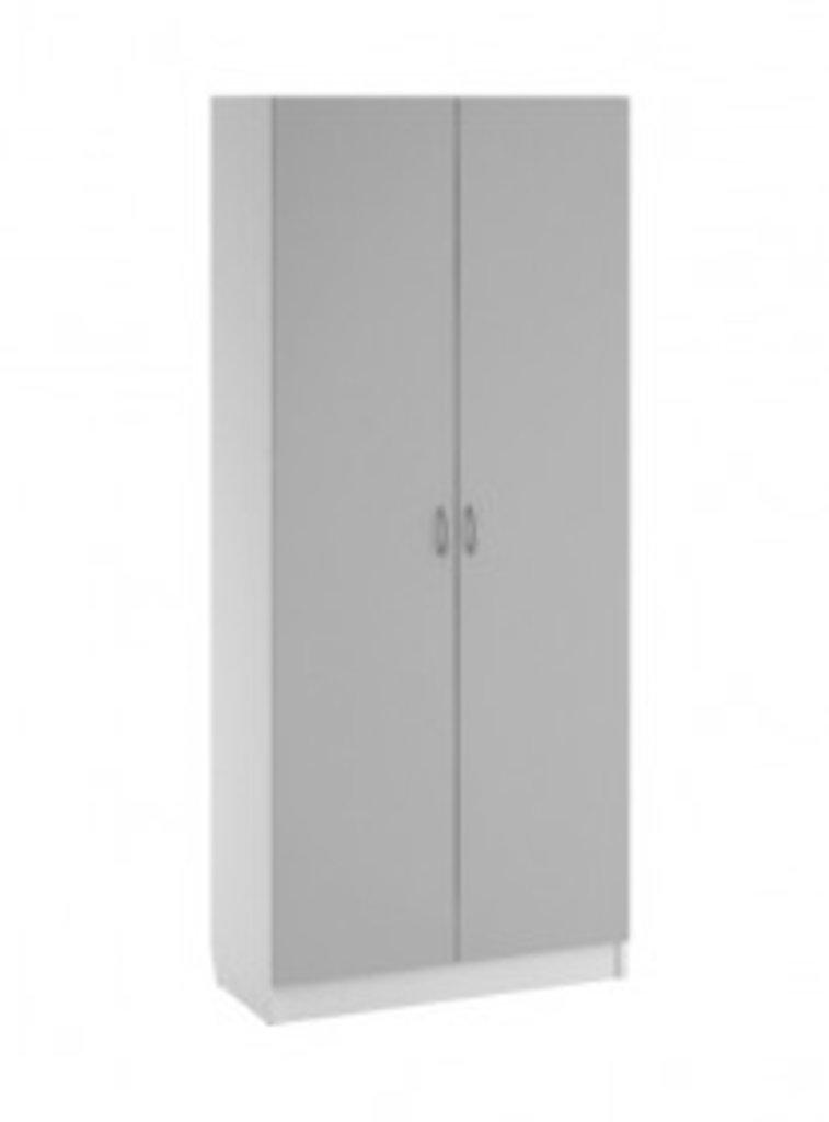 Шкафы для документов: Шкаф для документов АСК ШК.13.04 в Техномед, ООО