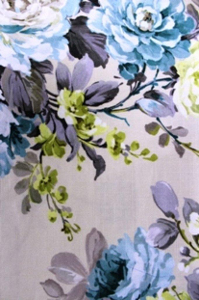Портьерные ткани: Darien в Салон штор, Виссон