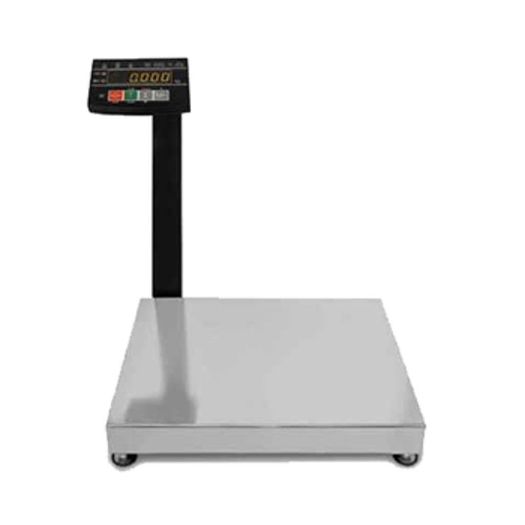 Весы влагозащищенные: Весы влагозащищенные Масса-К МК-6.2-АВ20 в Техномед, ООО