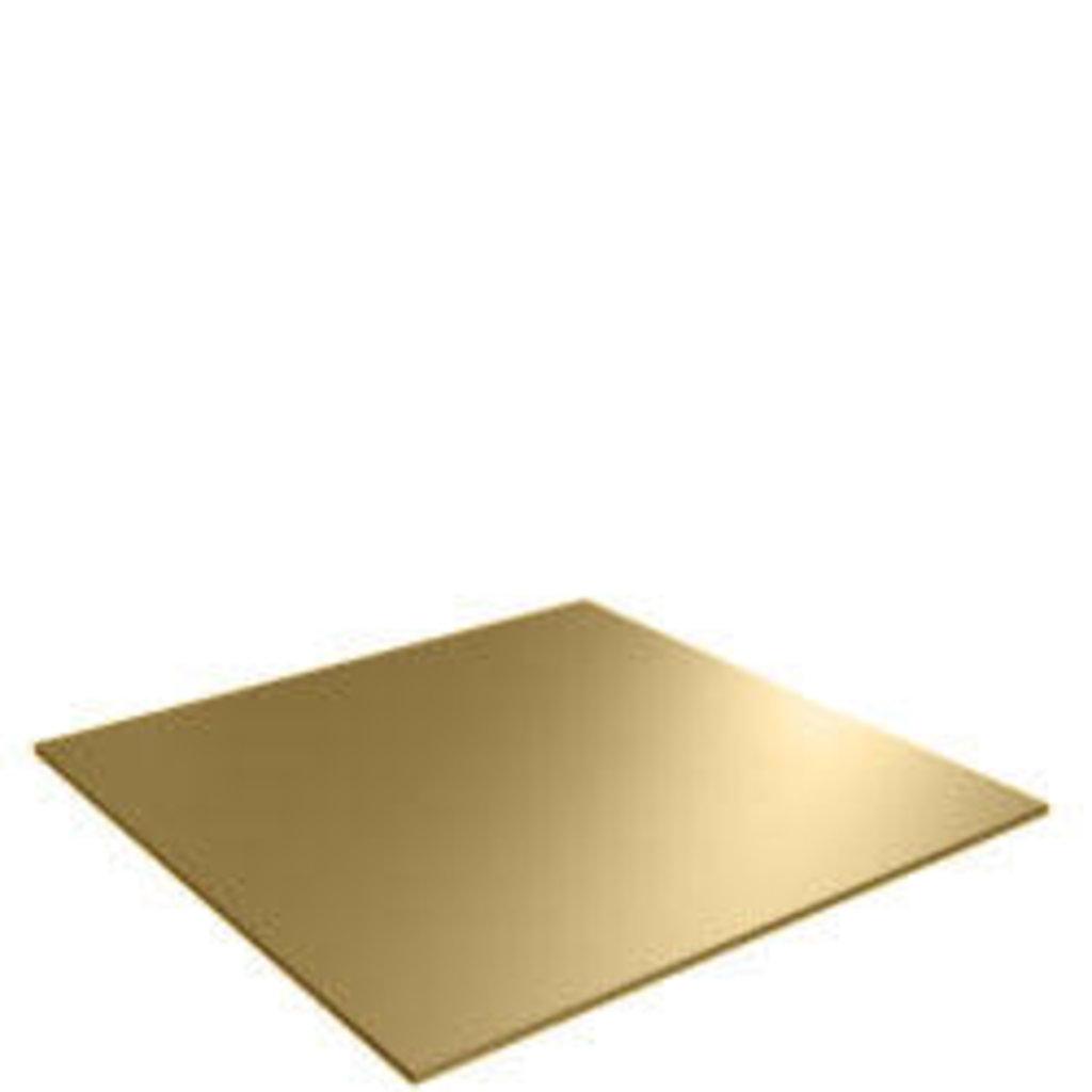 Кассетные металлические потолки: Кассетный потолок Line AP300*1200 Board светло-бежевый А115 rus перф. в Мир Потолков