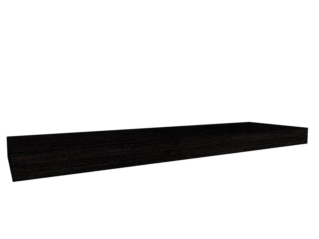 Декоративные панели: Панель 2 Hyper в Стильная мебель