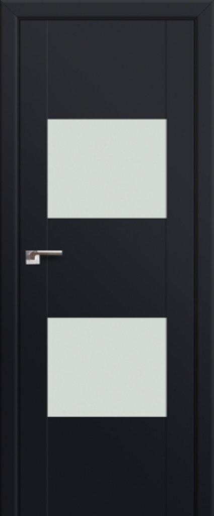Двери profildoors Серия U: Модель 21u в Салон дверей Доминго Ноябрьск