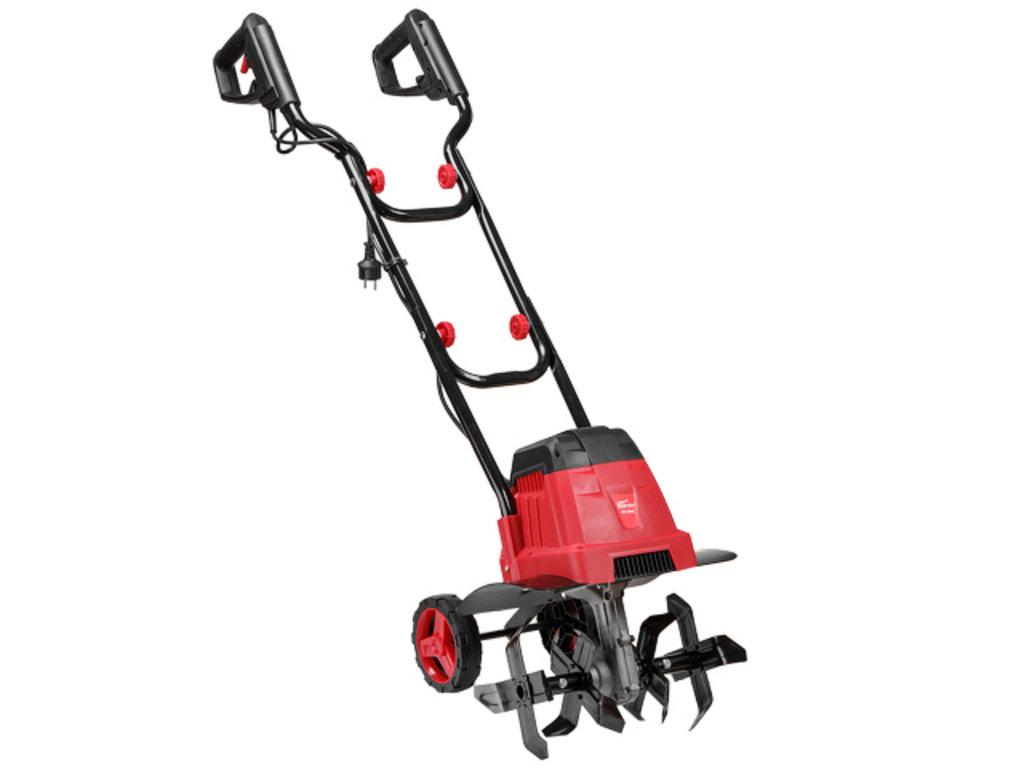 Садовая техника: Культиватор электрический WORTEX RC 3612 (1200 Вт, шир. 36 см, глуб. 22 см) в РоторСервис, сервисный центр, ИП Ермолаев Д. И.