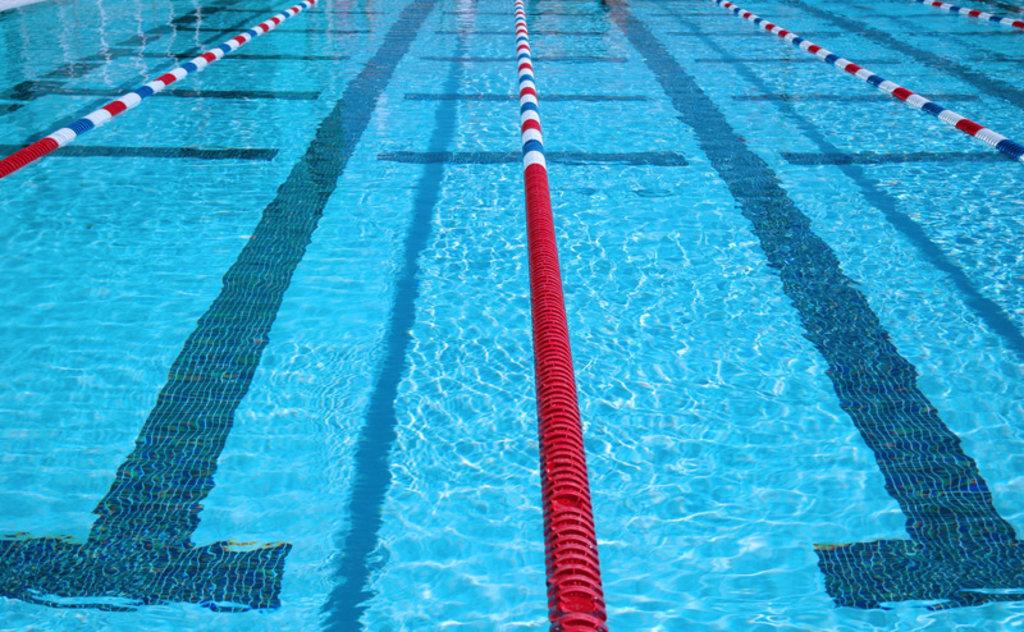Бассейн: Услуги бассейна в Спектр, спортивно-концертный комплекс, МУП