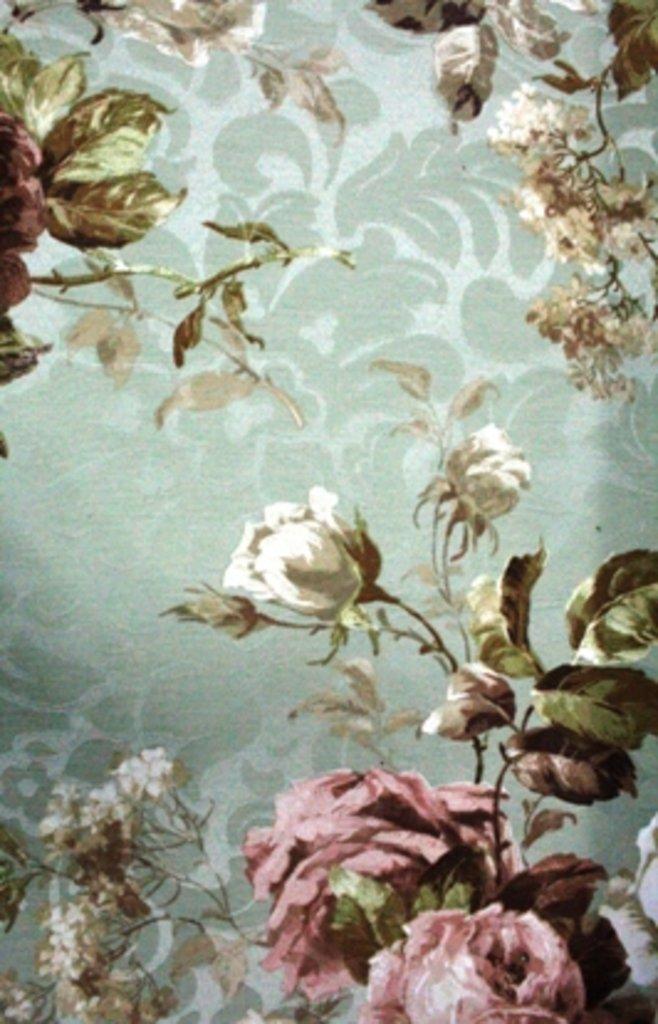 Портьерные ткани: Viena monti в Салон штор, Виссон