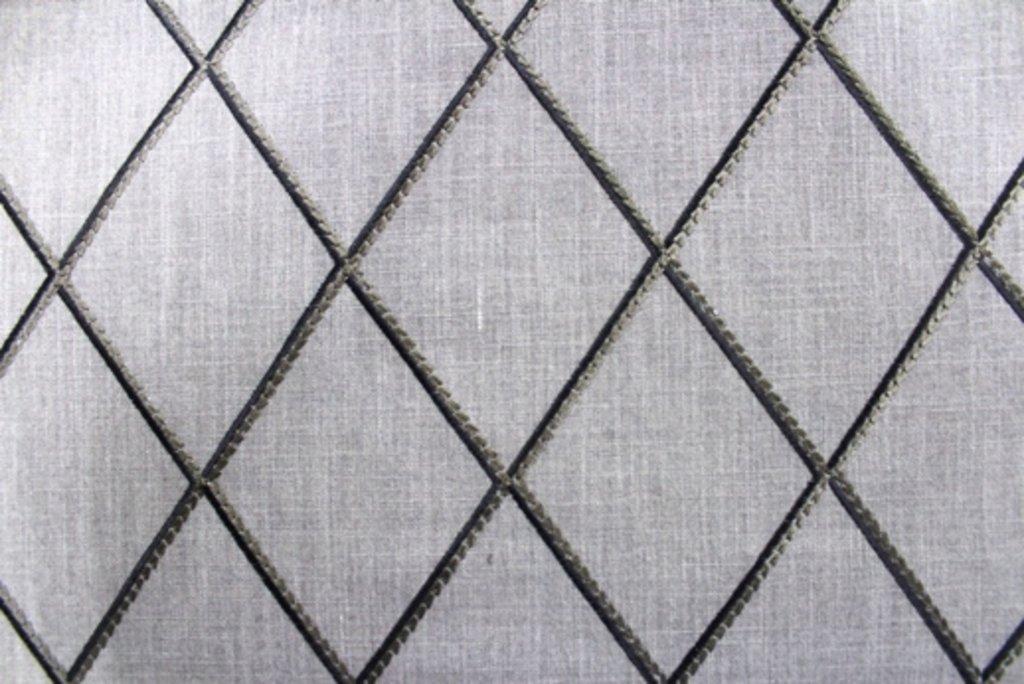 Портьерные ткани: Ebinur в Салон штор, Виссон