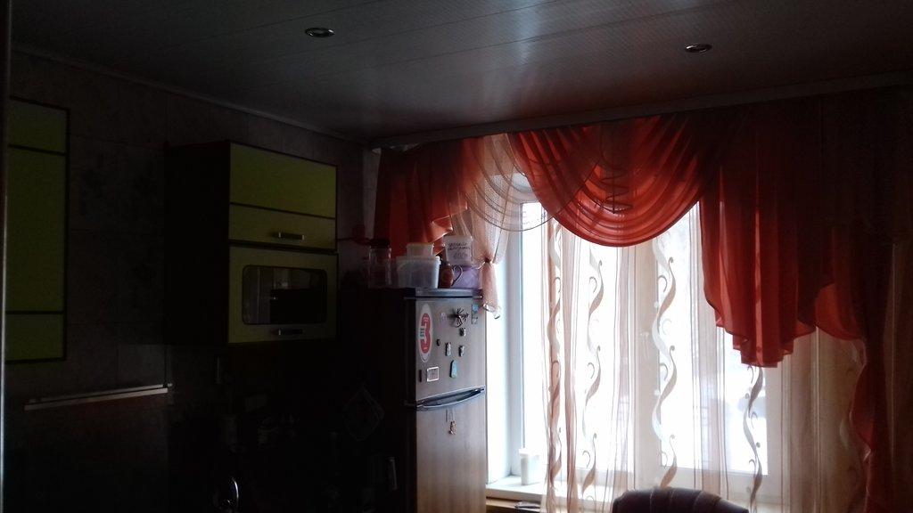 3-комн. квартиры: г.Орск пр.Ленина д.80а в Эверест