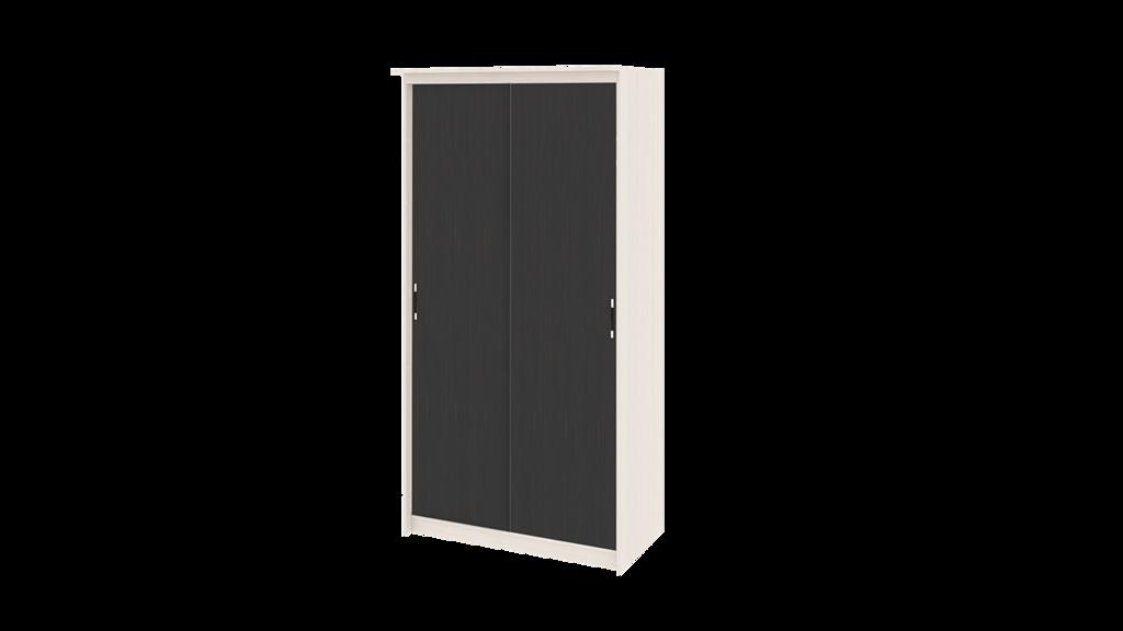Шкафы-купе: Стэнли васко в Студия Мебели