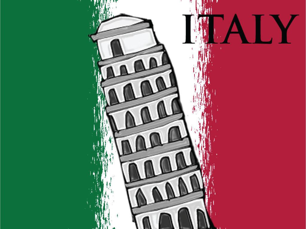 Курсы иностранных языков: Курсы итальянского языка в Just-Speak, школа иностранных языков