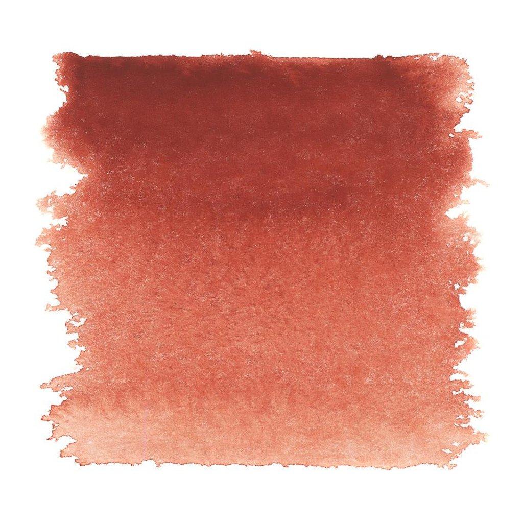 """Акварельные краски: Акварель """"Белые ночи"""" кювета железоокисная светло-красная 2,5мл в Шедевр, художественный салон"""