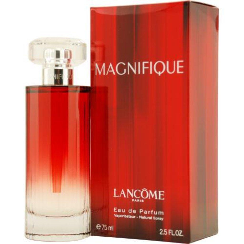 Lancome: Парфюмерная вода L Magnifique edp ж 75 в Элит-парфюм