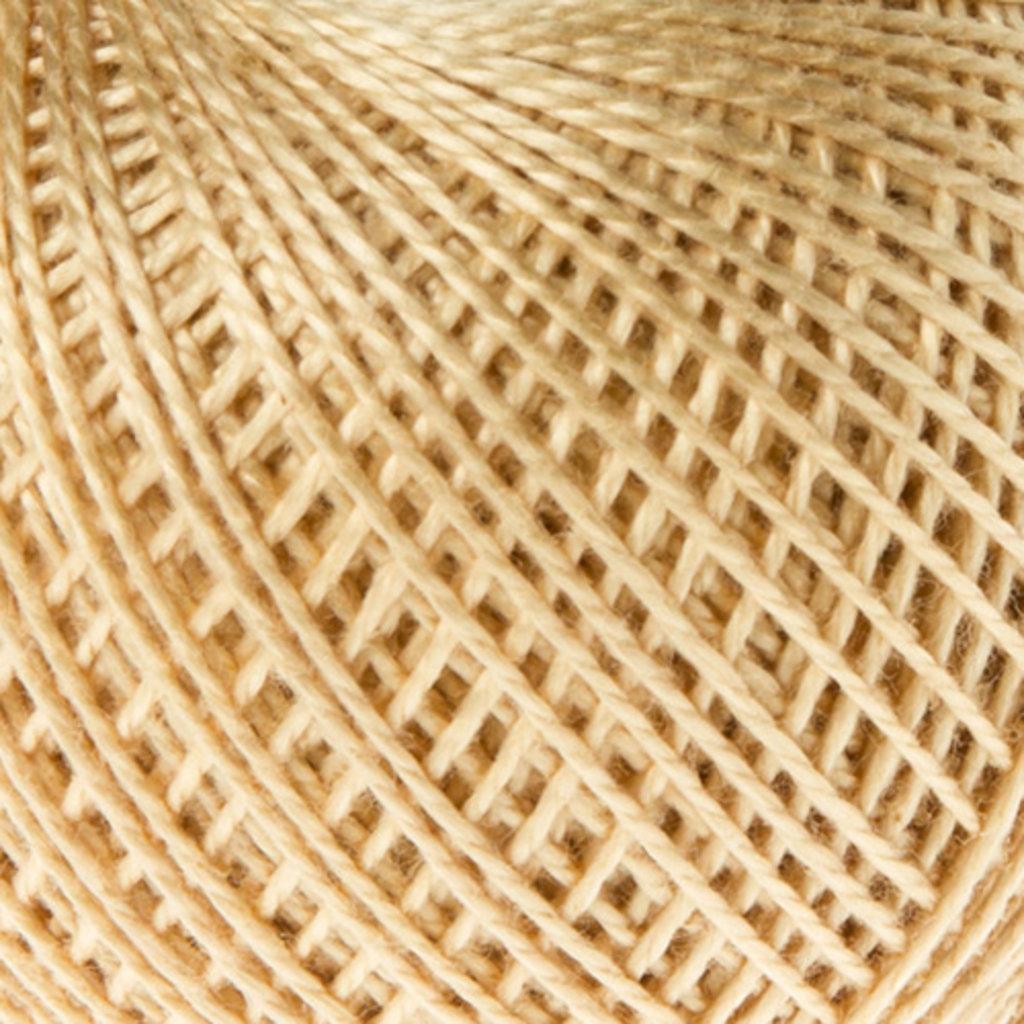Ирис 25гр.: Нитки Ирис 25гр.150м.(100%хлопок)цвет 5902 св.бежевый в Редиант-НК