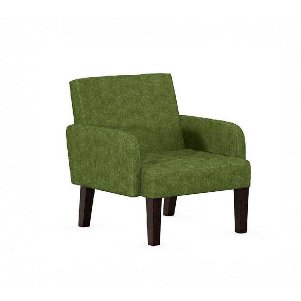 Кресла Квадро: Кресло Квадро ТК 964 в Диван Плюс