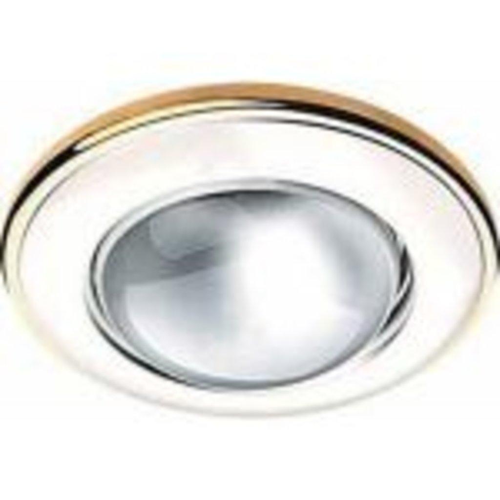 Светодиодные светильники: Встраиваемый светильник SHATTEN в ВДМ, Все для мебели, ИП Жаров В. Б.