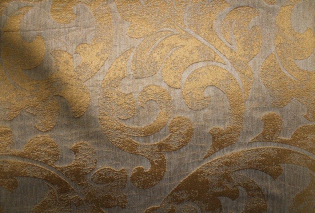 Портьерные ткани: Attrezzo-7 в Салон штор, Виссон