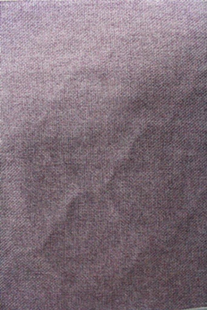 Портьерные ткани: Twist в Салон штор, Виссон