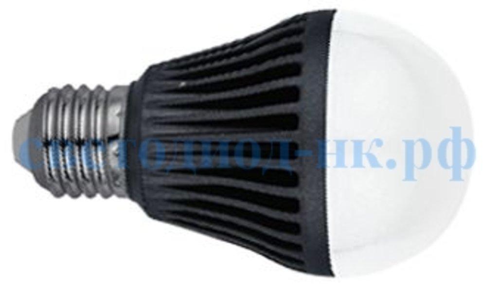 РАСПРОДАЖА: Ecola classic LED 15W Dimmable A60 E27 4000K диммируемая в СВЕТОВОД