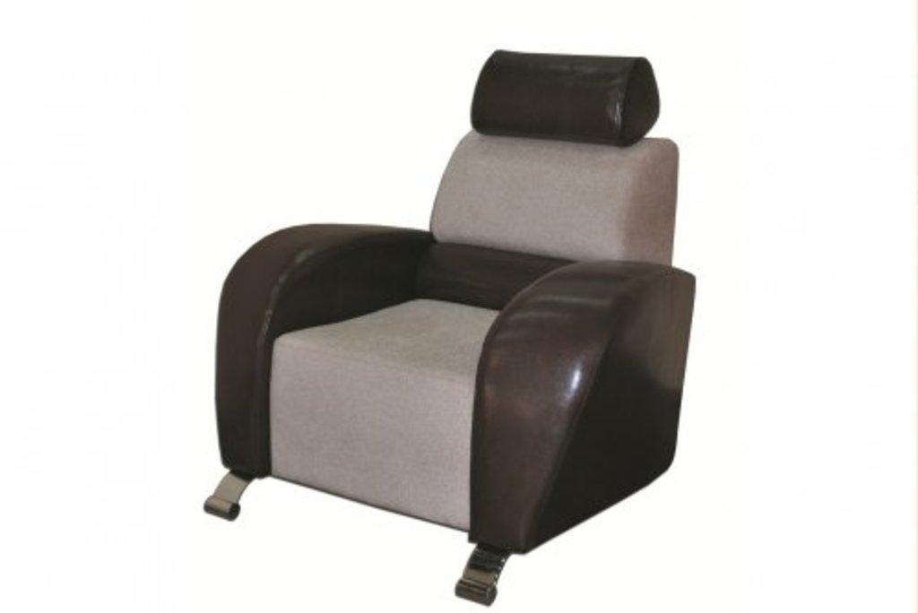 Банкетки и кресла: Кресло Эллада-2 в Диван Плюс